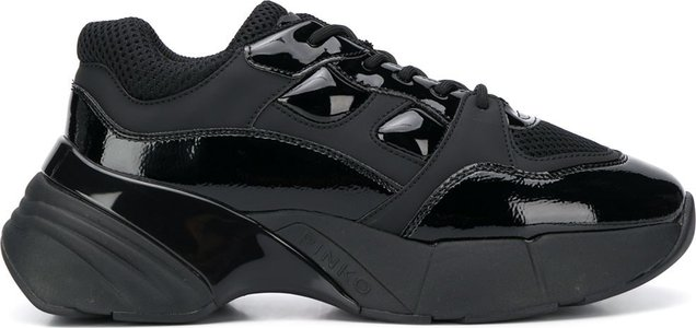Shoes To Rock sneakers - Black