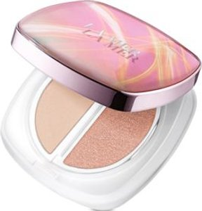 The Glow Highlighter