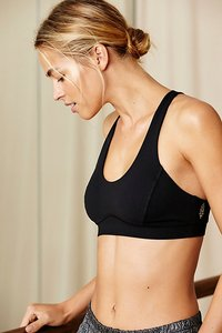 Stay Cool Sports Bra by Free People