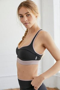 Step Up Sports Bra by Free People
