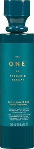 The Ultimate One Restore Conditioner, Size
