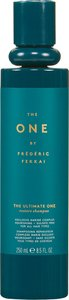 The Ultimate One Restore Shampoo, Size One Size