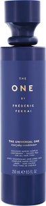 The Universal One Everyday Conditioner, Size