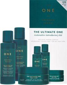 The Ultimate One Restorative Introductory Kit, Size One Size