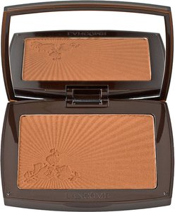 Star Bronzer Natural Glow Long Lasting Bronzing Powder - Solaire (Shimmer)