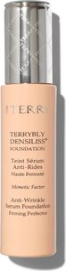 Space. nk. apothecary By Terry Terrybly Densiliss Foundation - 8 Warm Sand