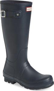 'Original Tall' Rain Boot