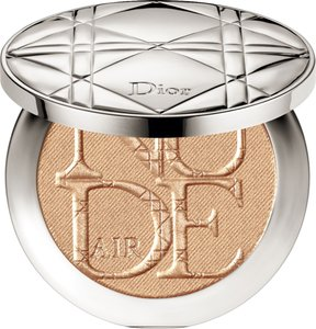 Diorskin Nude Air Luminizer Powder -