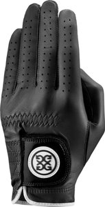 The Collection Leather Golf Glove