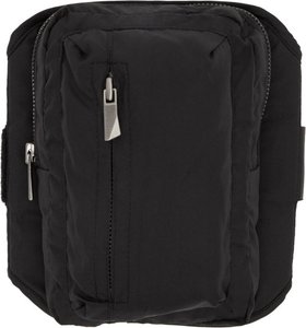 Black Out Pocket Arm Band Pouch