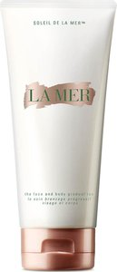 Soleil de La Mer Face and Body Gradual Tan, 6.7 oz.