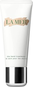 The Hand Treatment, 3.4 oz.