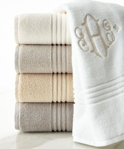 Chester Bath Towel