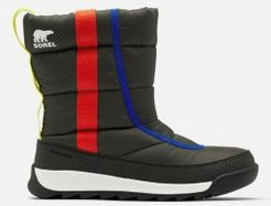 Childrens Whitney  II Puffy Mid Boot-