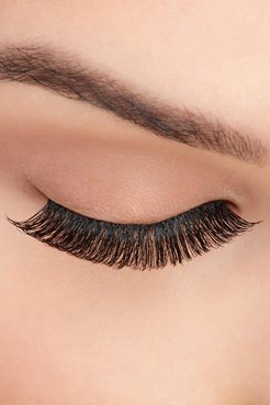 Ardell Natural Lashes - 174 - Black - One Size