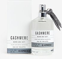 Cashmere Fragrance For Women - 1.7 Oz. Women's Assorted