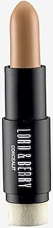 Lord & Berry Conceal-It Stick Concealer Orange Women's ONESIZE
