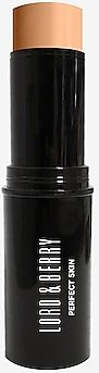Lord & Berry Perfect Skin Foundation Stick Neutral Women's ONESIZE