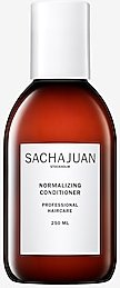 Sachajuan Normalizing Conditioner Women's Neutral