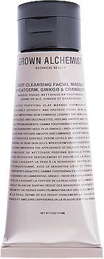 Deep Cleansing Masque in Neutral