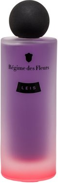 Leis Body & Environment Fragrance in Pink