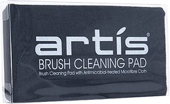 Essential Brush Cleaning Pad in Beauty: NA.