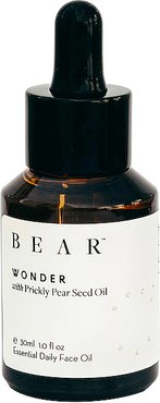 Wonder Essential Daily Face Oil in Beauty: NA.