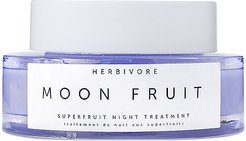 Moon Fruit Night Treatment in Lavender.