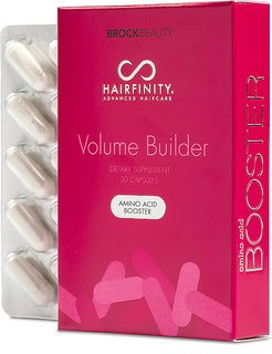 Volume Builder Booster in Beauty: NA.