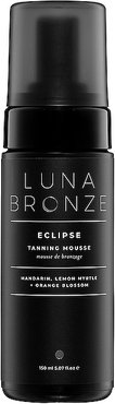 Eclipse Tanning Mousse in Medium.