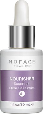 Nourisher Stem Cell Serum in Beauty: NA.