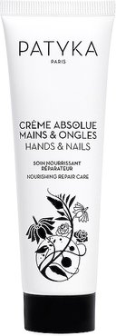 Creme Absolute Hands & Nails in Beauty: NA.
