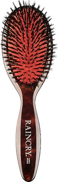 CONDITION Paddle Brush Large in Beauty: NA.