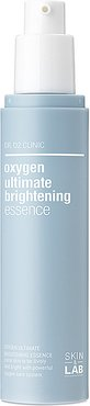 Oxygen Ultimate Brightening Essence in Beauty: NA.