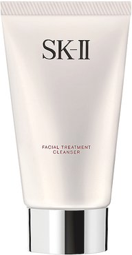 Facial Treatment Cleanser in Beauty: NA.