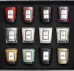 Japonica Archive Gift Set in Beauty: NA.