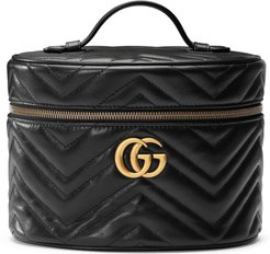 GG Marmont small cosmetic case