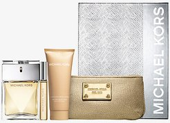 Gorgeous 4-Piece Holiday Gift Set