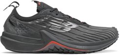 FuelCell Speedrift Men's Neutral Cushioned Shoes - Black/Silver (MSPDRBK)
