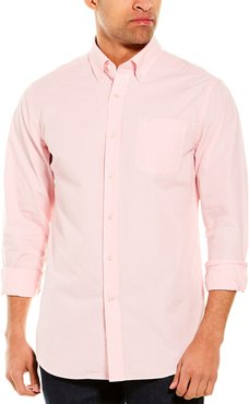 Southern Tide Classic Sportshirt