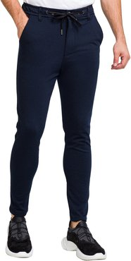 Ron Tomson Commuter Casual Trousers
