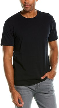 7 For All Mankind Basic T-Shirt