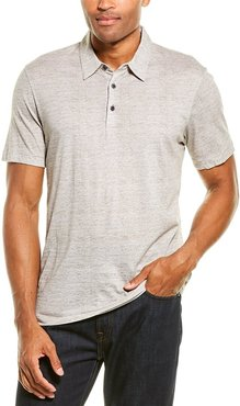 Theory Bron Polo Shirt