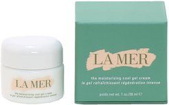 La Mer 1oz Moisturizing Cool Gel Cream