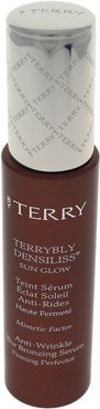 By Terry Women's 1oz 1 Sun Fair Terribly Densiliss Sun Glow