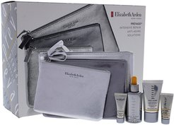 Elizabeth Arden 3pc Prevage Intensive Repair Kit