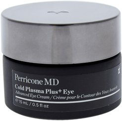 Perricone MD 0.5oz Cold Plasma Plus Eye Cream