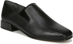 Franco Sarto Mercy Leather Loafer