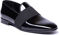 Jared Lang Leather Dress Shoe