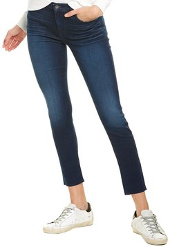 HUDSON Jeans Nico Midway Supper Skinny Ankle Cut Jean